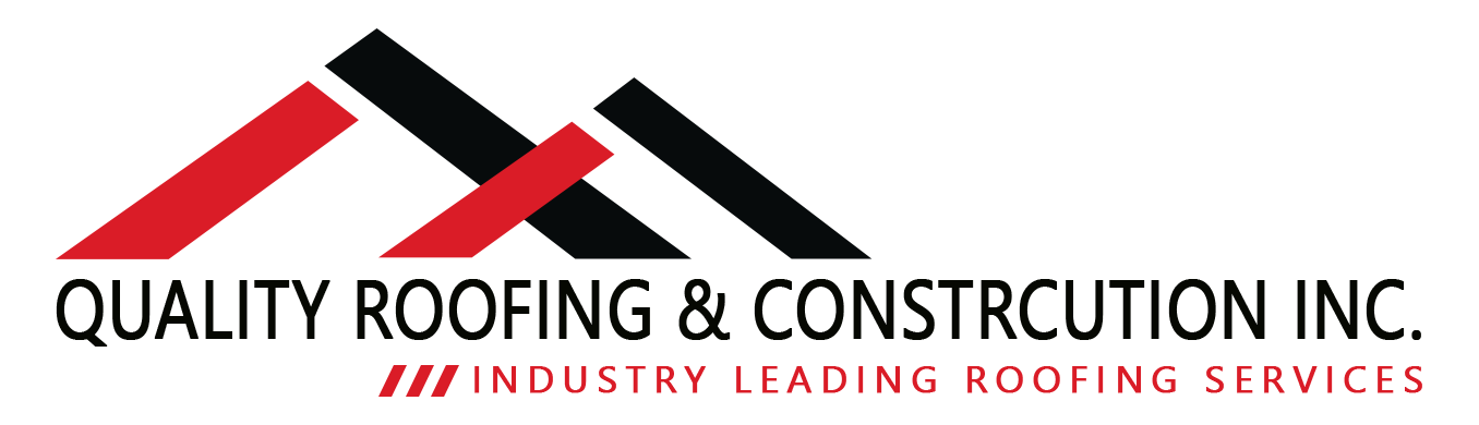 Quality Roofing and Construction Inc